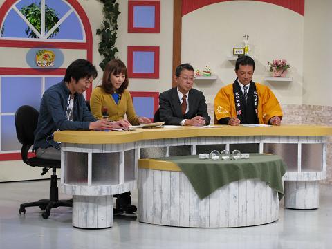 22祝PRキャンペーンKBS告知(221116) 00830.JPG