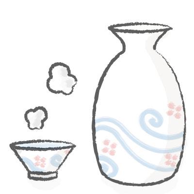 徳利と猪口イラスト.JPG