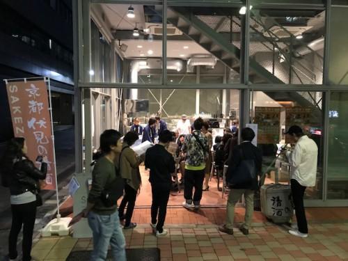 1104東京京橋 (1)