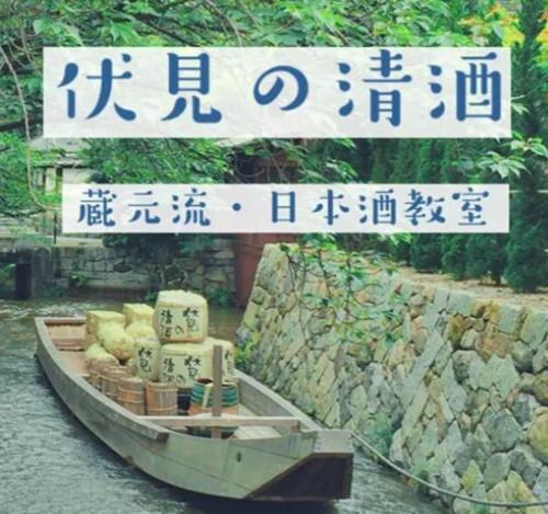 Book1-1